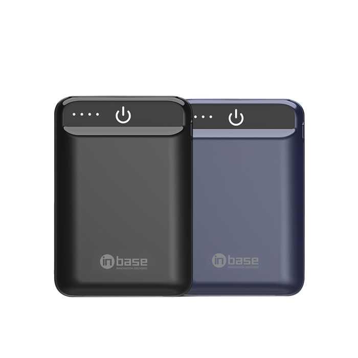 Pocket Power 6000mAh