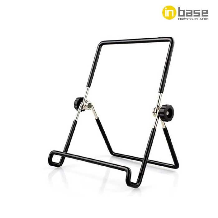 Inbase Tablet Stand
