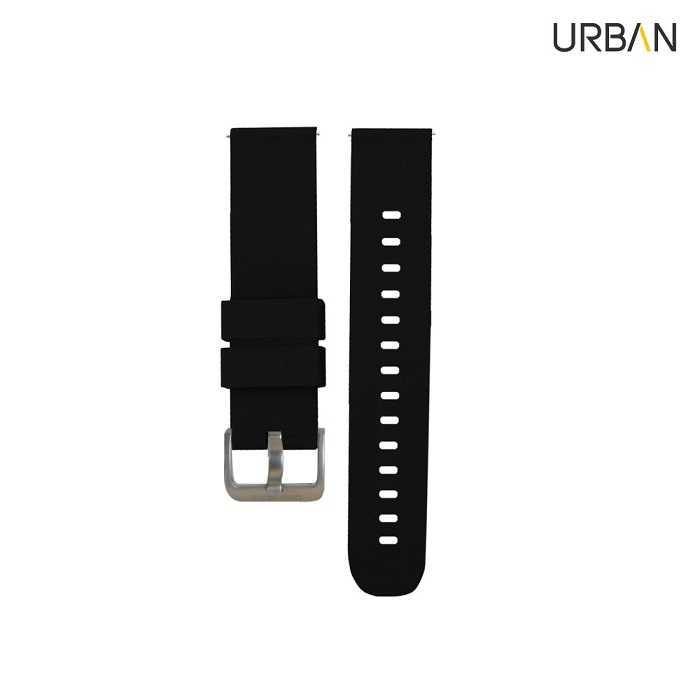 Urban Lyf Strap - Black