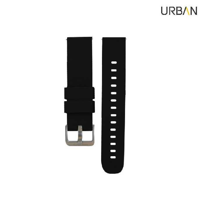 Urban Lite Strap  - Black