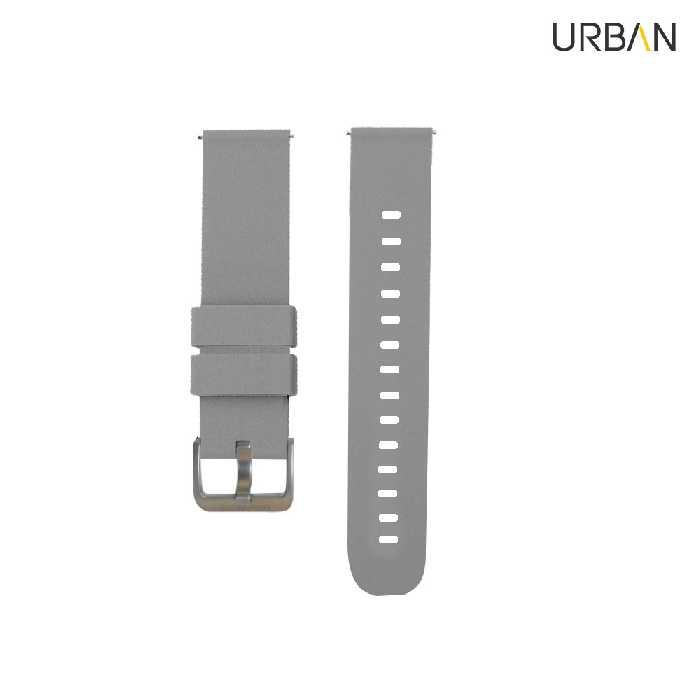 Urban Lite Strap - Grey