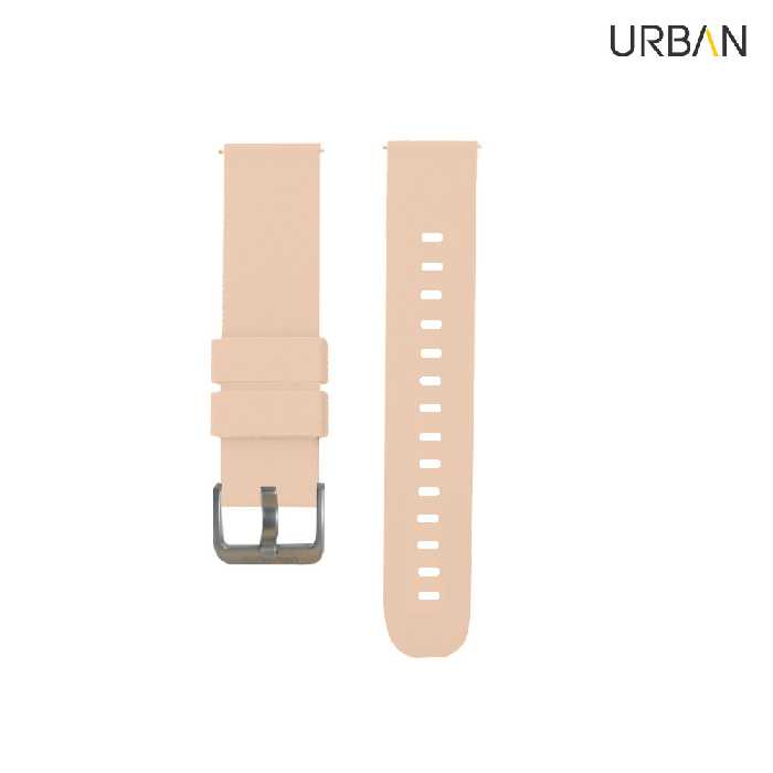 Urban Lite Strap - Gold