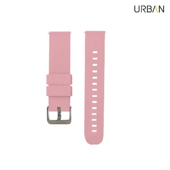 Urban Lite Strap - Pink