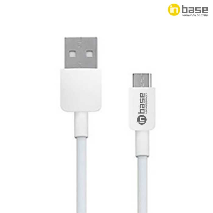 Charge and Sync Micro Cable Poly Packing 20CM