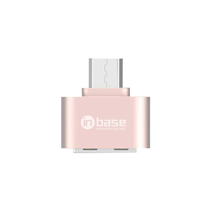 OTG Micro USB Connector