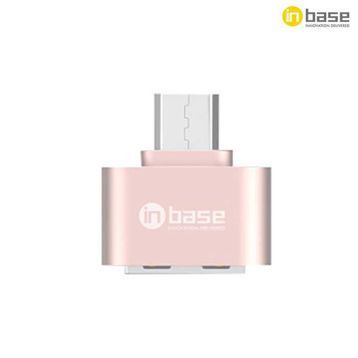 OTG Micro USB Connector