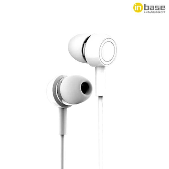 In Ear Style - M6