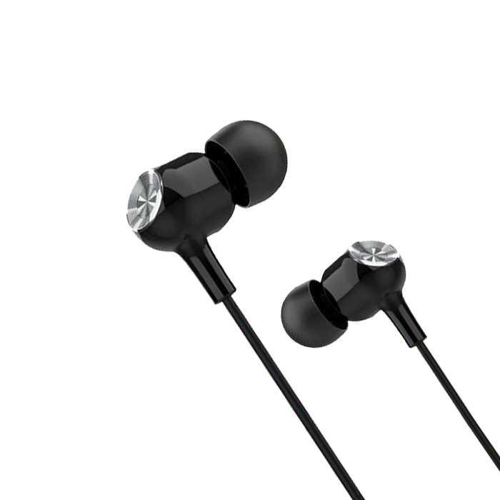 In Ear style - M7