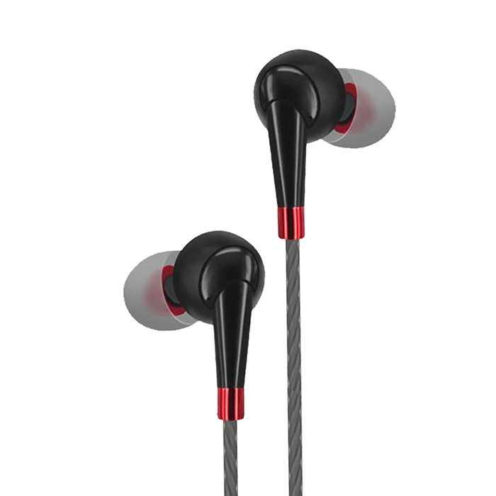 In Ear Style - M8