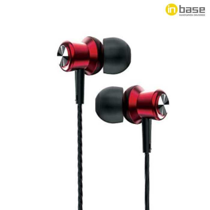 Super Bass - M10